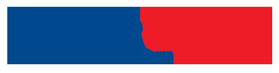לוגו מוקד אנוש